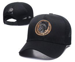 Fashion Mesh ball caps adjustable baseball cap designer sun visor hats  casquette fitted sports team hats ovo vintage snapback hats G10 b956c4f2644e