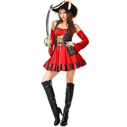 Plus Size Halloween Costumes 2019.Discount Plus Size Halloween Costumes Plus Size Girl Halloween