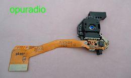 Yepyeni Matsushita CD lazer RAE0142 RAE501 IC optik pick up Mercedes Comand araba cd radyo pikap için 3 ADET cheap pick up laser nereden lazer toplayın tedarikçiler