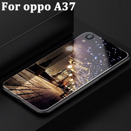 Shop Oppo A37 Covers UK   Oppo A37 Covers free delivery to