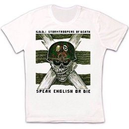 Rempimentario Peni Cacofonía Punk Retro Vintage Hipster Unisex Algodón Hombre Camisetas Clásico Top Tee Modelos básicos camiseta desde fabricantes