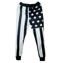 Usa Pants Men Suppliers | Best Usa Pants Men Manufacturers