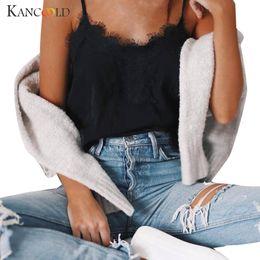 v-ansatz spitzenbralette Rabatt 2017 Black Lace Chiffon Bralette Top Sexy V-ausschnitt Leibchen Tank Top Fitness Feminino Weste Frauen Kurze Blusas Bustier Cami 418