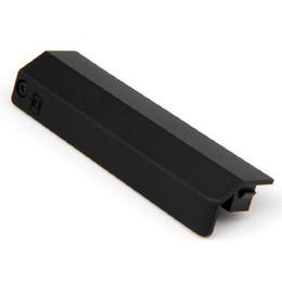 Festplattenabdeckung aus schwarzem Kunststoff für IBM Thinkpad T420 von Fabrikanten