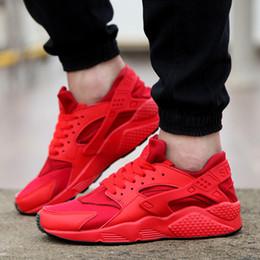 channel shoes achat en gros de - Date Femmes Hommes Mode Running ShOes Top  Qualité Mens 8011f746345