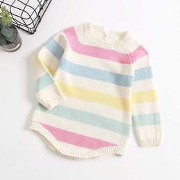 5bf266b67 Baby Boy Christmas Sweaters Canada