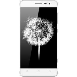 "Teléfonos celulares rey online-Original Hisense King Kong 2 C20 4G LTE Teléfono móvil 3GB RAM 32GB ROM Snapdragon 415 Octa Core 5.0 ""13.0MP IP67 Teléfono celular inteligente a prueba de agua"
