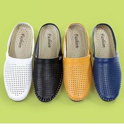Zapatos oxford blancos de las mujeres online-Clásico Cuero de cuero de vacuno básico para hombres Zapatos casuales Oxford de lujo Moda barata Hombres Mujeres Negro Blanco Zapatillas de deporte rojas