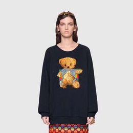 Cheap Long Teddy Bear
