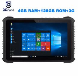 tablet china rom Desconto China K16T Robusto 10.1