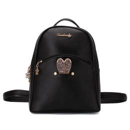 eaa050fcf028 стильные черные рюкзаки для девочек Скидка Рюкзаки Женские штаны Стильные  сумки для мультфильмов Сумка для мальчика