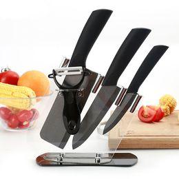 promotion marques de couteaux de cuisine vente marques de couteaux de cuisine 2018 sur fr. Black Bedroom Furniture Sets. Home Design Ideas