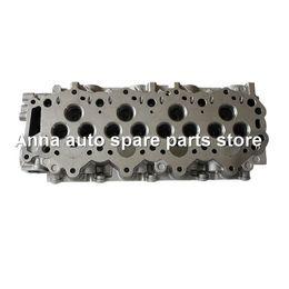 Canada WL haute qualité WL3110100J WL3110100H pièce de rechange automatique Culasse AMC908745 pour Mazda B2500 Diesel Engine Offre