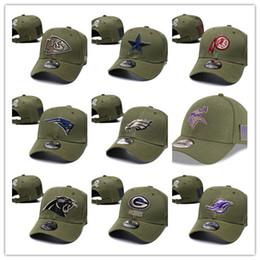 Привет q онлайн-2018 новый американский футбол спортивная команда Тампа качество Snapbacks шапки и шляпы для мужчин или женщин Hi-Q качество вышивки