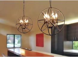 Sconto luci decorative per bar luci decorative per bar in
