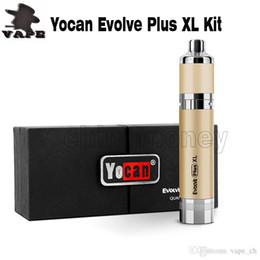 2019 100% Authentic Hitaste P5 Dry Herb Vaporizer Vape Pen