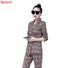 Rabatt Frauen Buro Outfits 2018 Frauen Buro Outfits Im Angebot Auf
