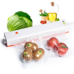 Canada Appareils électriques de cuisine pour appareils ménagers de cuisine en plastique Offre