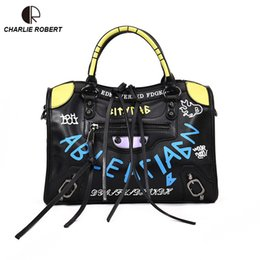 a6e8a71757fd 2018 New Hot Luxury Handbags Women Bags Designer Zipper Letter PU Fashion  Versatile Shoulder & Crossbody Bags Flap affordable mk handbags