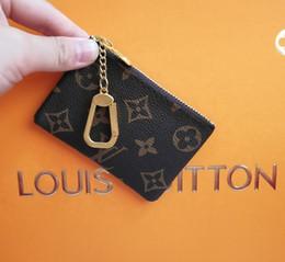 Argentina Bolso de las mujeres de cuero de alta calidad bolsa de mensajero bolso de moda bolso de hombro nuevo bolsillo billetera 2019 17 cheap mini wallets for women Suministro