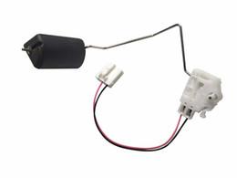 Sensore ad alto livello online-Sensore di livello carburante per auto di alta qualità per parti Mitsubishi Outlander ASX
