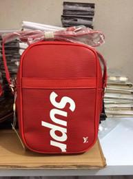 Juguetes de retazos online-2018 mujeres Messenger Bags Mini bolso de la manera con Deer Toy Shell Shape Bag mujeres bolsos de hombro handbagfree envío