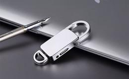 2019 брелок цифровой диктофон 8GB USB Flash Driver высокое качество vor диктофон аудио диктофон брелок цифровой диктофон дешево брелок цифровой диктофон