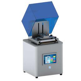 Wholesale 3d Stl - Newest LED UV Series High Digital Technology Desktop Best Cheap 3D Printer Price for Creative Jewelry Studio and Design Workshop