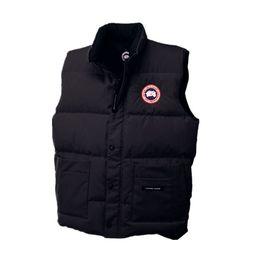 Wholesale red down vest - 2018 Retail and wholesale All Chen garment men's vest outdoor leisure multi-pocket army vest outdoor photographer fishing vest shoulder