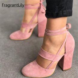 e5114ea073 preço sapatos stilettos Desconto PerfrantLily Preço de Fábrica Sexy  Gladiador Sapatos de Salto Alto Mulheres Bombas