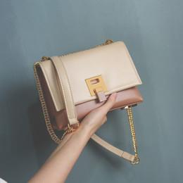 659b4f736865 2018 crossbody bags for women leather handbags luxury handbags women bags  designer hot sale chain girls shoulder bag sac a main
