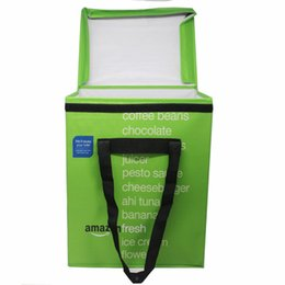 Wholesale easy weave - Grocery Shopping Bag Eco Supermarket pp woven Grocery bag Easy to Use and Heavy Duty Bolsas