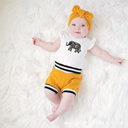 2aaa887e5 Cute Outfits Headbands NZ
