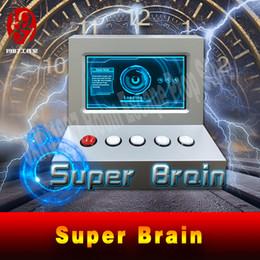 Реальная комната побега из комнаты жизни опора супер мозг ответил на вопросы разведки, чтобы разблокировать от JXKJ1987 для реквизита с привидениями от Поставщики аудио vcd