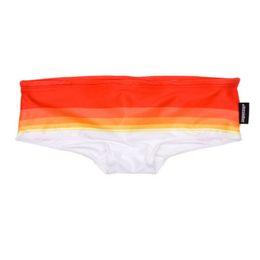 Zwembroek Mode 2019.Rabatt Mens Low Rise Shorts 2019 Herren Sexy Niedrige Shorts Im