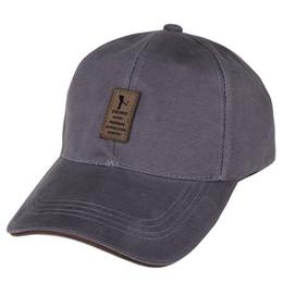 b9864e9bac0 VBIGER Men Women Baseball Hat Chic Peaked Cap Stylish Casquette Hat Trendy Baseball  Cap