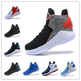 Wholesale green belt men - 2018 designer belts 32 Flights Speed Why Not Westbrook Basketball Shoes for High quality Mens 32s XXXII Banned Outdoor Sports Sneakers