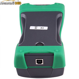 Wholesale oem ford - New Good Quality OEM Tango Key Programmer with All Software Tango Programmer Tango Auto Key Programmer DHL Free Shipping