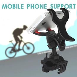 Canada Vélo support de téléphone portable support de navigation de véhicule batterie électrique voiture VTT équitation équipement de lampe de poche Offre