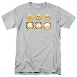adulte Emoji T Shirt Emoji T Shirts Personnalisé Adulte Emoji T shirts