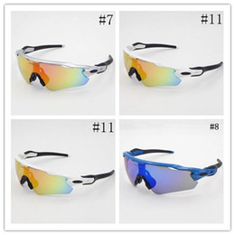 c6fb8f146030 Wholesale Riding Glasses - Buy Cheap Riding Glasses 2019 on Sale in ...
