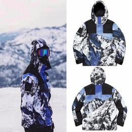 d209517ce Mountain Coat Men Coupons, Promo Codes & Deals 2019 | Get Cheap ...