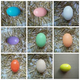 Diy easter gifts for kids nz buy new diy easter gifts for kids diy easter gifts for kids nz kids diy painting color egg toy easter egg wooden negle Images