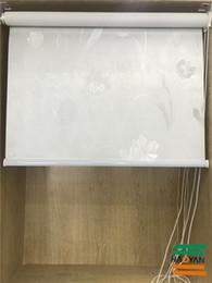 Rabatt Rollfenstervorhange 2018 Rollfenstervorhange Im Angebot Auf