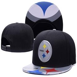 0c57a1b909e Men Hats Parramatta Eels NRL Snapback Hats Adjustable Baseball Snap Back  Black Ball Caps Hip Hop Snapbacks Sports Team Hat High Quality