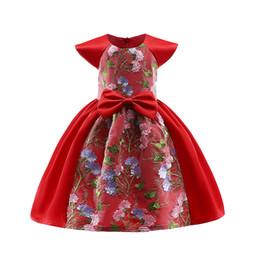 Vestidos cortos elegantes venta online