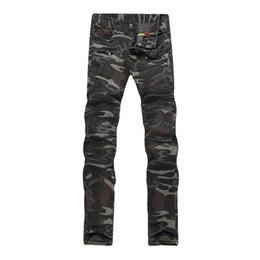 374b84e886a Wholesale-New arrival latest style casual jeans for men Jeans wholesale low  price fashion original mens baggy cargo pants