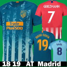90a0f14159ded Distribuidores de descuento Camiseta Fútbol Envío Gratis