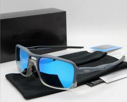 Американская атлетика онлайн-2018 новые европейские и американские спортивные солнцезащитные очки поляризованные очки для верховой езды мужчины и женщины спортивные солнцезащитные очки 9266