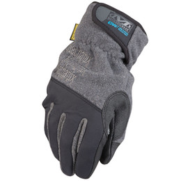 Winter Man Warm Touch Screen As Guanti tattici Guanti invernali Mountain Bike Tactical Full Finger Tenere al caldo da